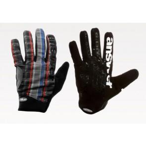 Answer Plaid rękawiczki
