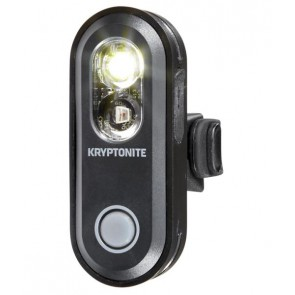 Kryptonite Lampa przednia AVENUE F70/R35 DUAL