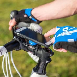 QuadLock Uchwyt rowerowy z etui dla iPhone 6 PLUS