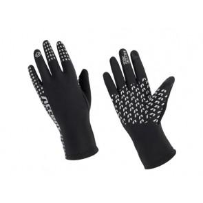 Accent GRIPPER rękawiczki