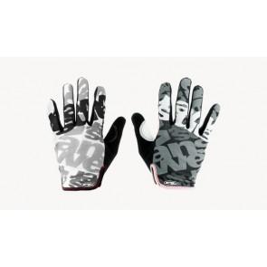 Answer Clash rękawiczki