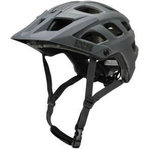 IXS Trail RS Evo Graphite kask-M-L