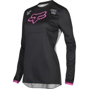 Fox Lady 180 jersey