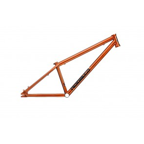 NS Bikes Rama Suburban