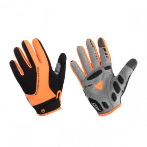 Accent Champion rękawiczki