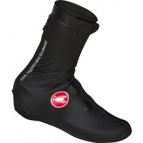 Castelli Pokrowce na buty