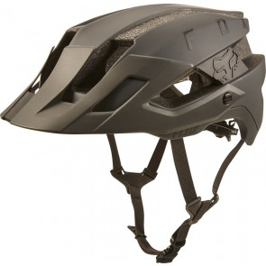 Fox Flux Solid kask mtb