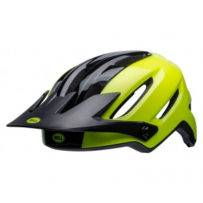 Bell 2018 4Forty kask retinasear black