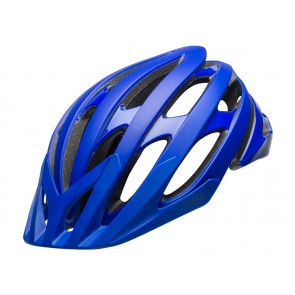 BELL CATALYST MIPS matte gloss pacific kask
