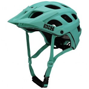 Kask IXS Trail RS Evo M/L Turquoise