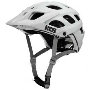 IXS 2017 Trail RS Evo White