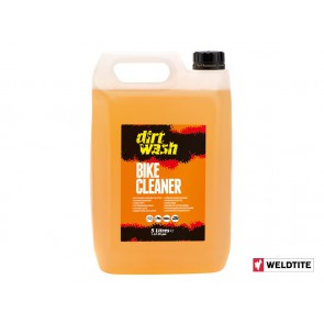 WELDTITE DIRTWASH Bike Cleaner 5litrów