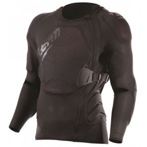 Leatt Body Protector 3DF AirFit Lite zbroja