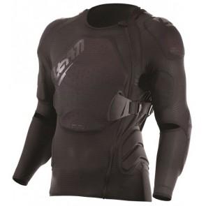 Leatt Body Protector 3DF AirFit Lite zbroja-XXL