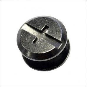 Leatt Emergency bolt DBX/GPX 6.5