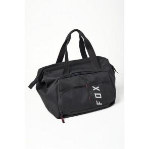 Torba na narzędzia FOX Tool Bag Black