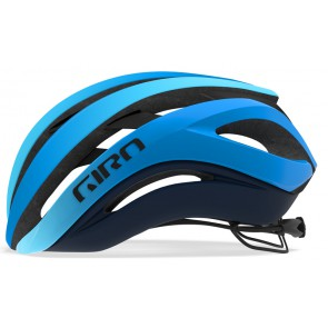 Kask szosowy GIRO AETHER SPHERICAL MIPS midnight blue roz. M (55-59 cm) (NEW)