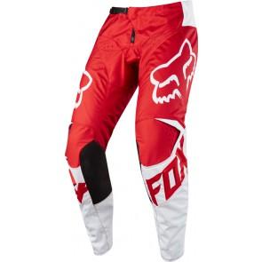 Fox 180 Race spodnie