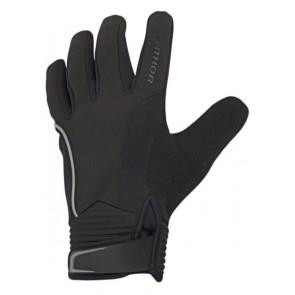 AUTHOR WINDSTER LIGHT X8 rękawiczki kolarskie zimowe