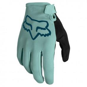 Rękawiczki FOX Ranger sage