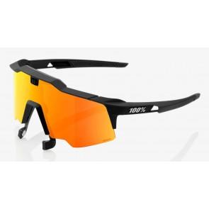 Okulary 100% SPEEDCRAFT AIR