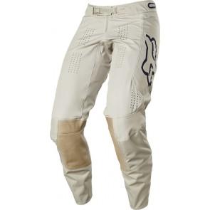 Spodnie FOX 360 Speyer sand