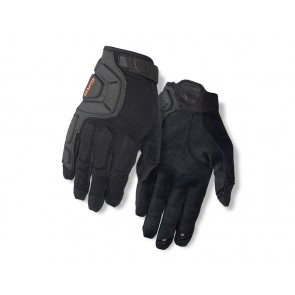 GIRO REMEDY X2 rękawiczki