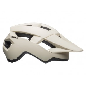 Kask mtb BELL SPARK INTEGRATED MIPS matte sand black roz. Uniwersalny (54–61 cm) (NEW)