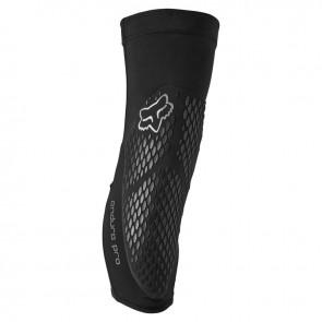Ochraniacz kolan FOX Enduro Pro czarny