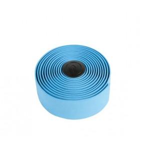 Accent Owijka na kierownicę AC-Tape niebieska 2 x 2m