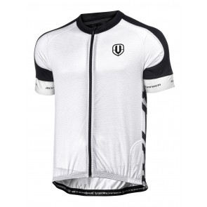 Mondraker Jersey XC Czarno-biały XL