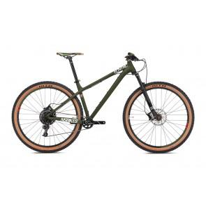 """NS Bikes Rower Eccentric Lite 1 29"""" Camo"""