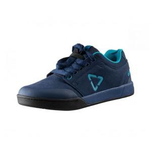 Leatt Buty Rowerowe Dbx 2.0 Flat Shoe Ink Kolor Granatowy