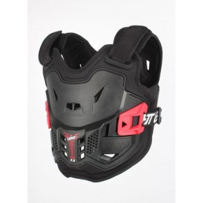 Leatt Chest Protector 2.5 Kids zbroja