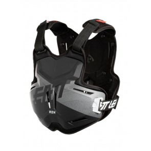 Leatt Chest Protector 2.5 ROX Brushed zbroja