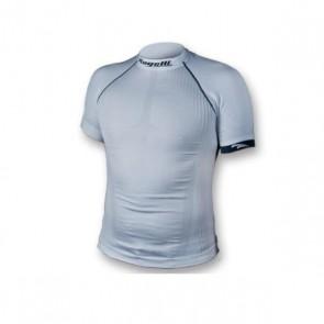 Rogelli COMPRESSION koszulka krótki rękaw