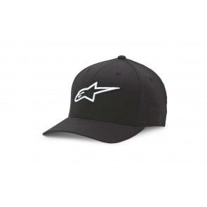 Alpinestars Corporate czapka