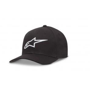Alpinestars Ageless Curve czapka