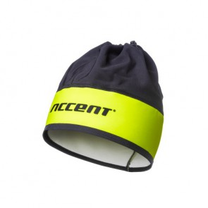 Accent PRO TEAM czapka