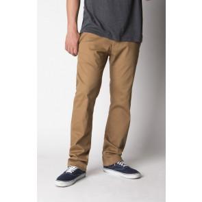 Fox Selecter spodnie