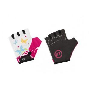 Accent DAISY rękawiczki dziecięce