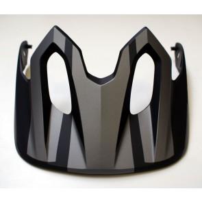 Daszek BELL SUPER DH MIPS black S (52-56 cm) 2018 (NEW)