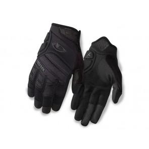 GIRO XEN rękawiczki