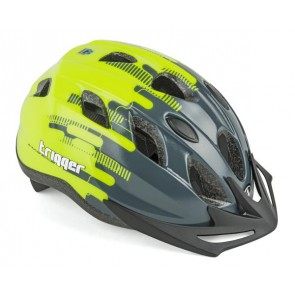 AUTHOR TRIGGER kask