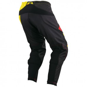 ONE INDUSTRIES ATOM ROCKSTAR PANT