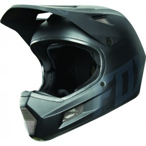 Kask Rowerowy Fox Rampage Comp