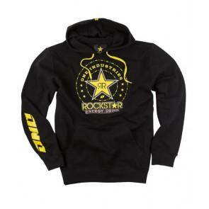 One Industries Order Rockstar Bluza