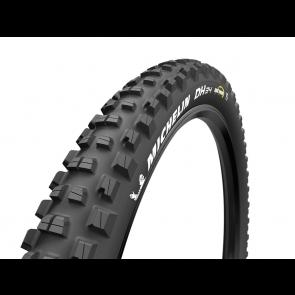 Michelin opona DH34 29x2.4 Bikepark