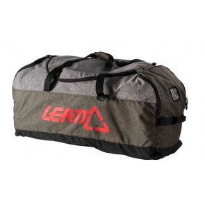 Leatt Duffel Bag LEATT 7400 120L torba