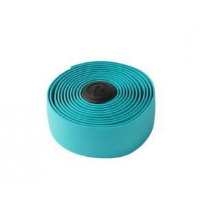 Accent Owijka na kierownicę AC-Tape turkusowa 2 x 2m